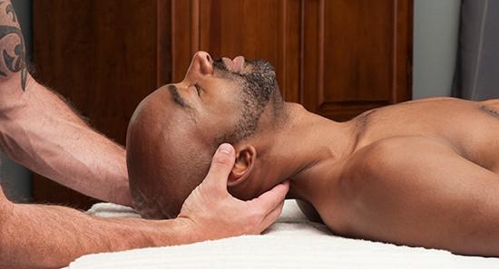 tmj-massage